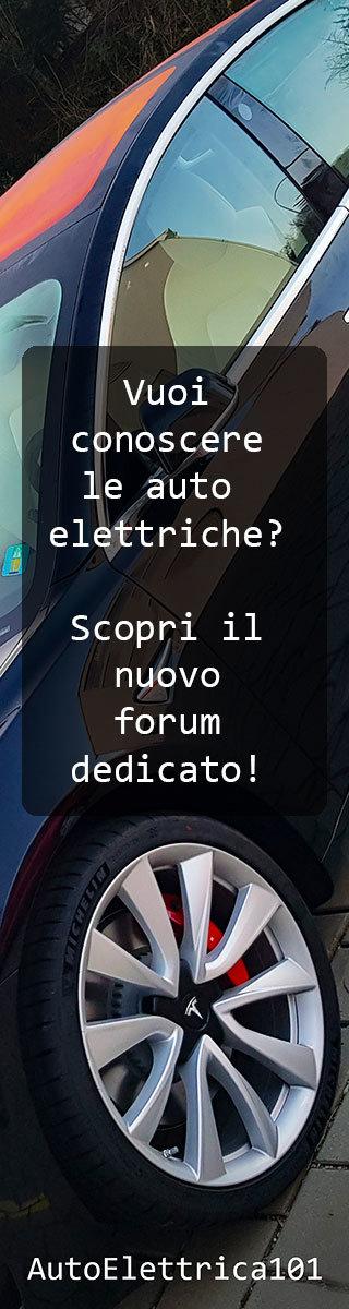 AutoElettrica101
