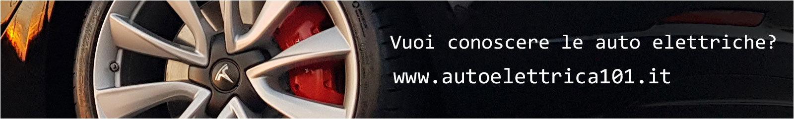 www.autoelettrica101.it