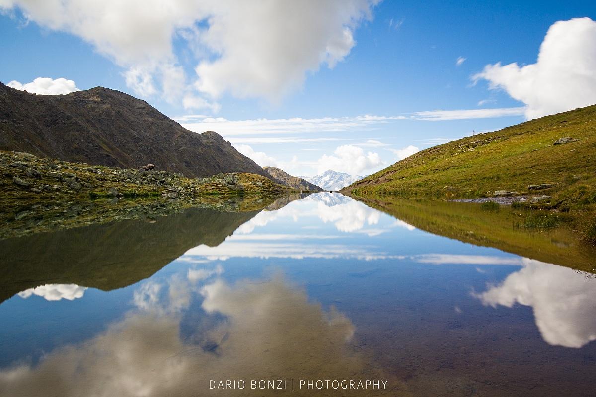 Paesaggi by dario bonzi juzaphoto - Ristorante lago lo specchio ...
