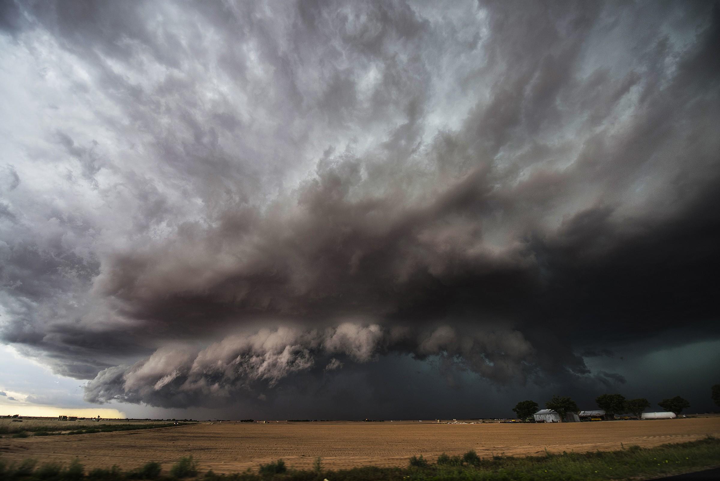 центр торнадо фото согласовывает получателями время