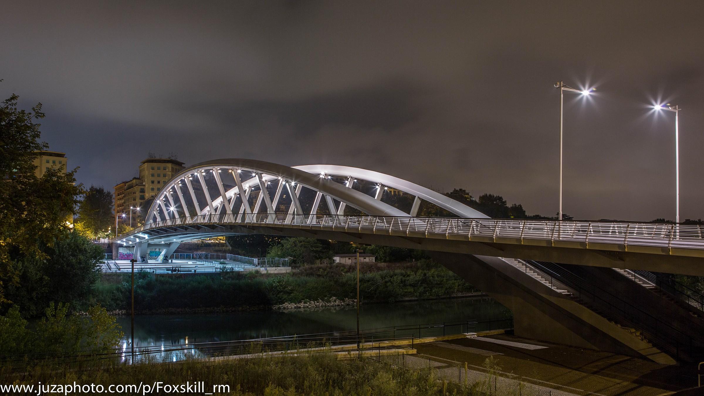 ponte della musica 2-rm...