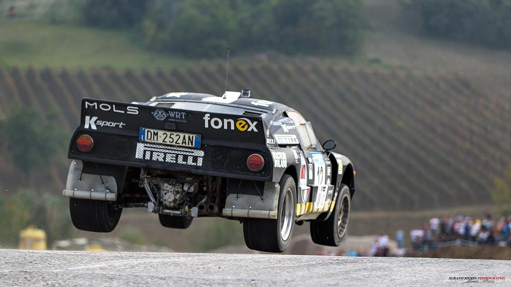 lance rally 037...