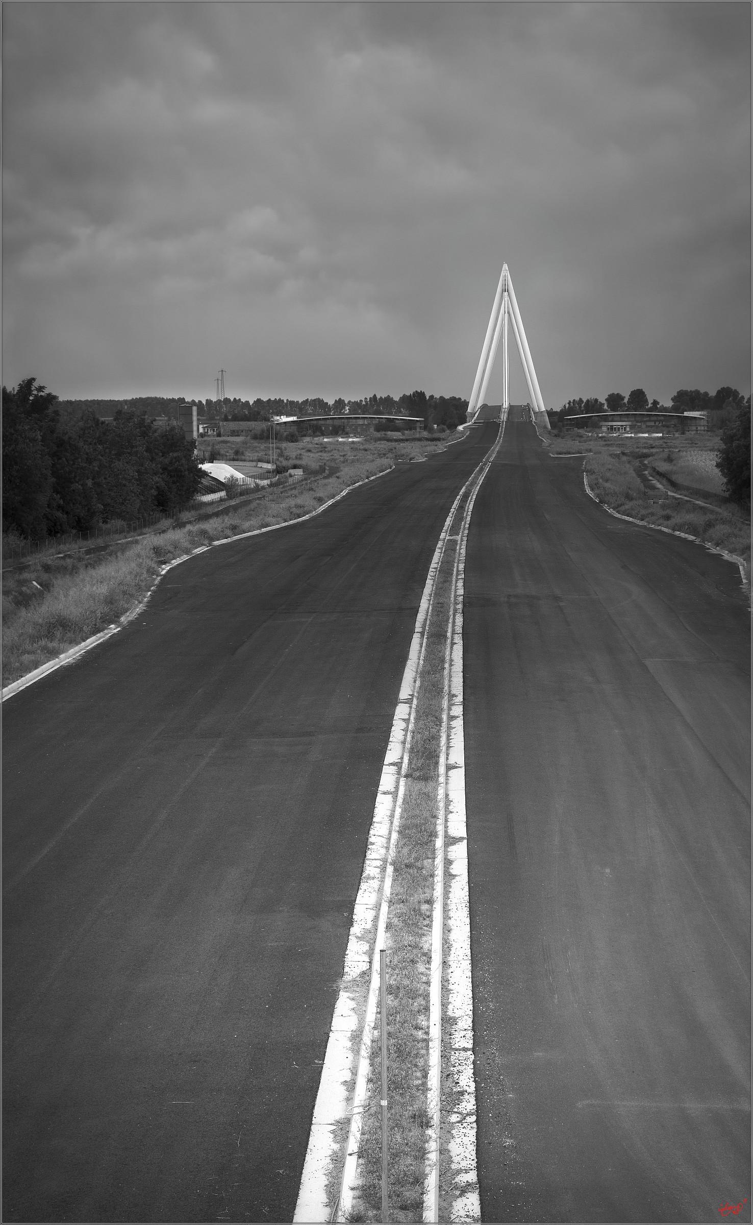 Expressway...