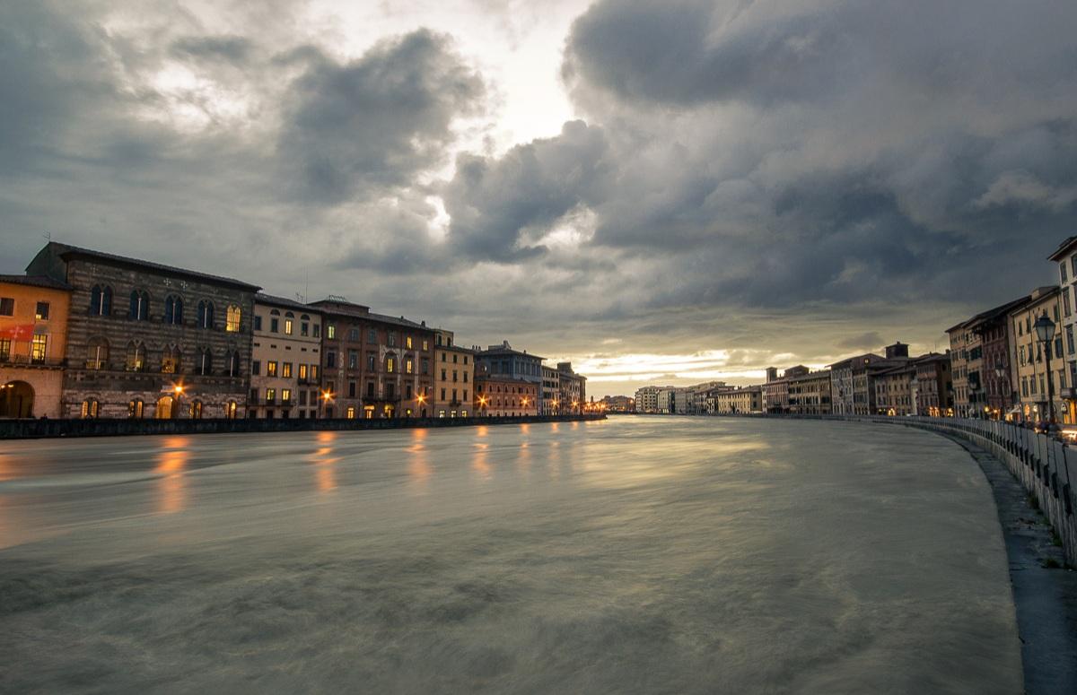 Arno in full...