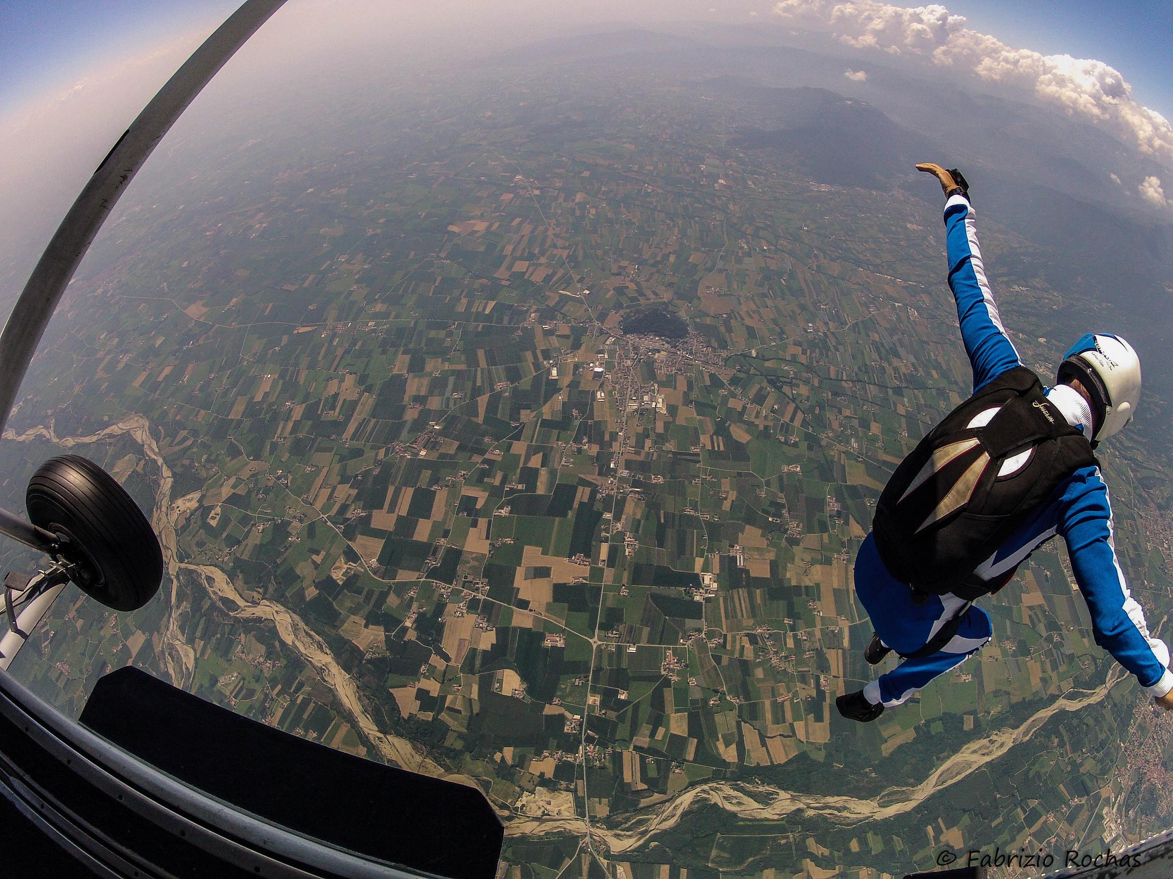 jump !!...
