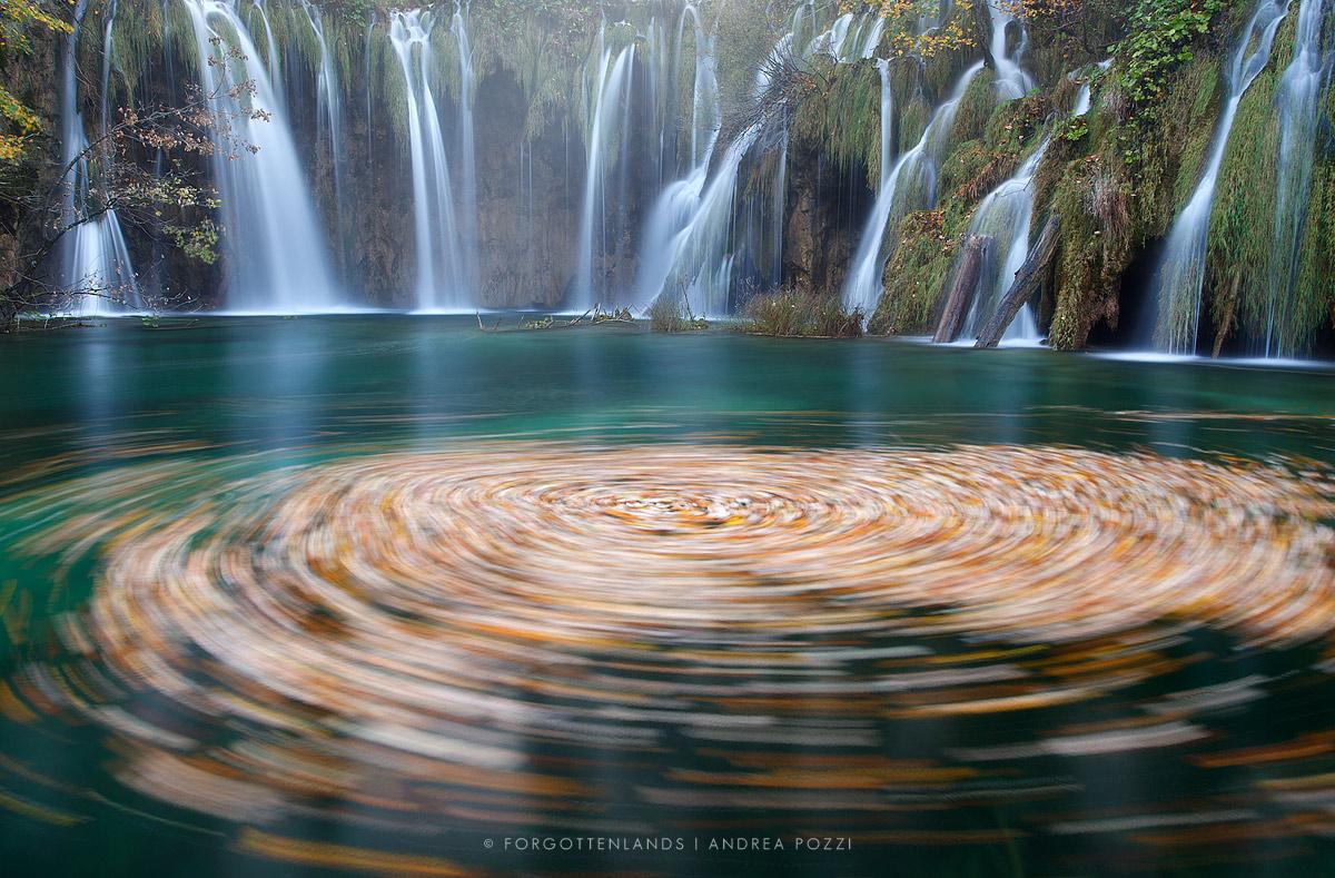 Hypnosis...