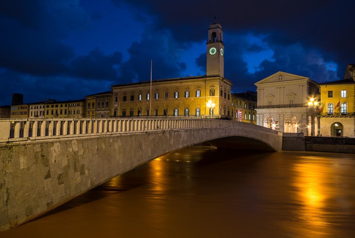Arno gold...