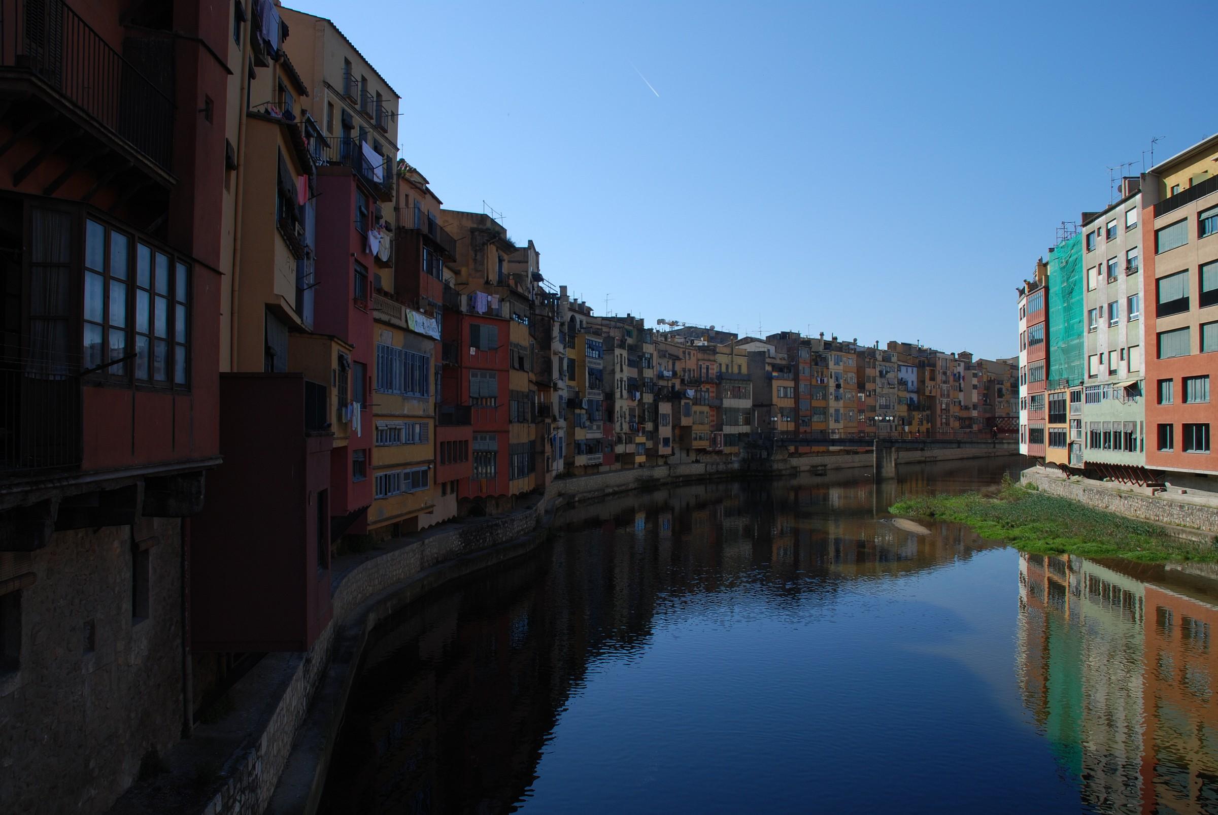 Girona 2009 - 1...