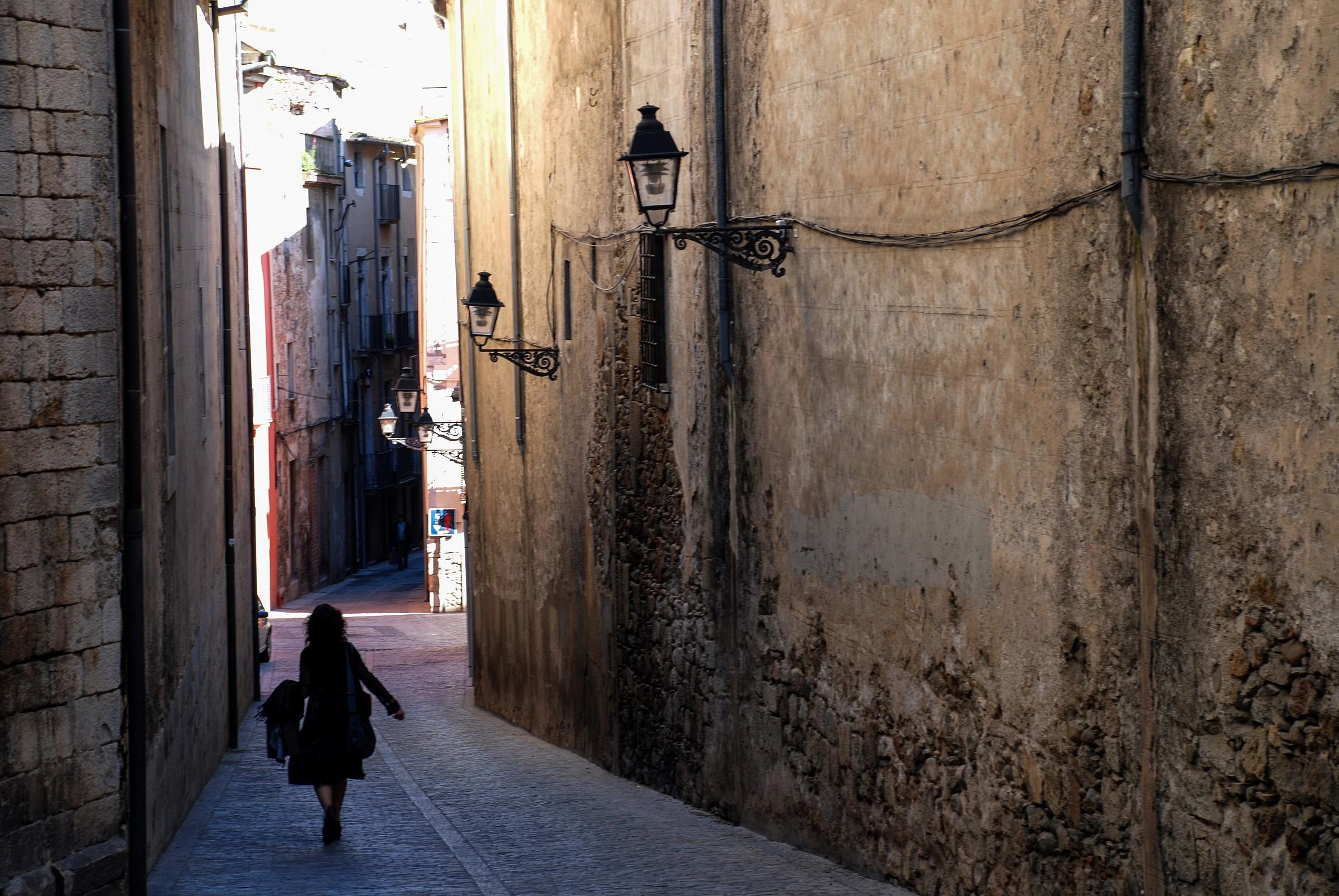 Girona 2009 - 2...