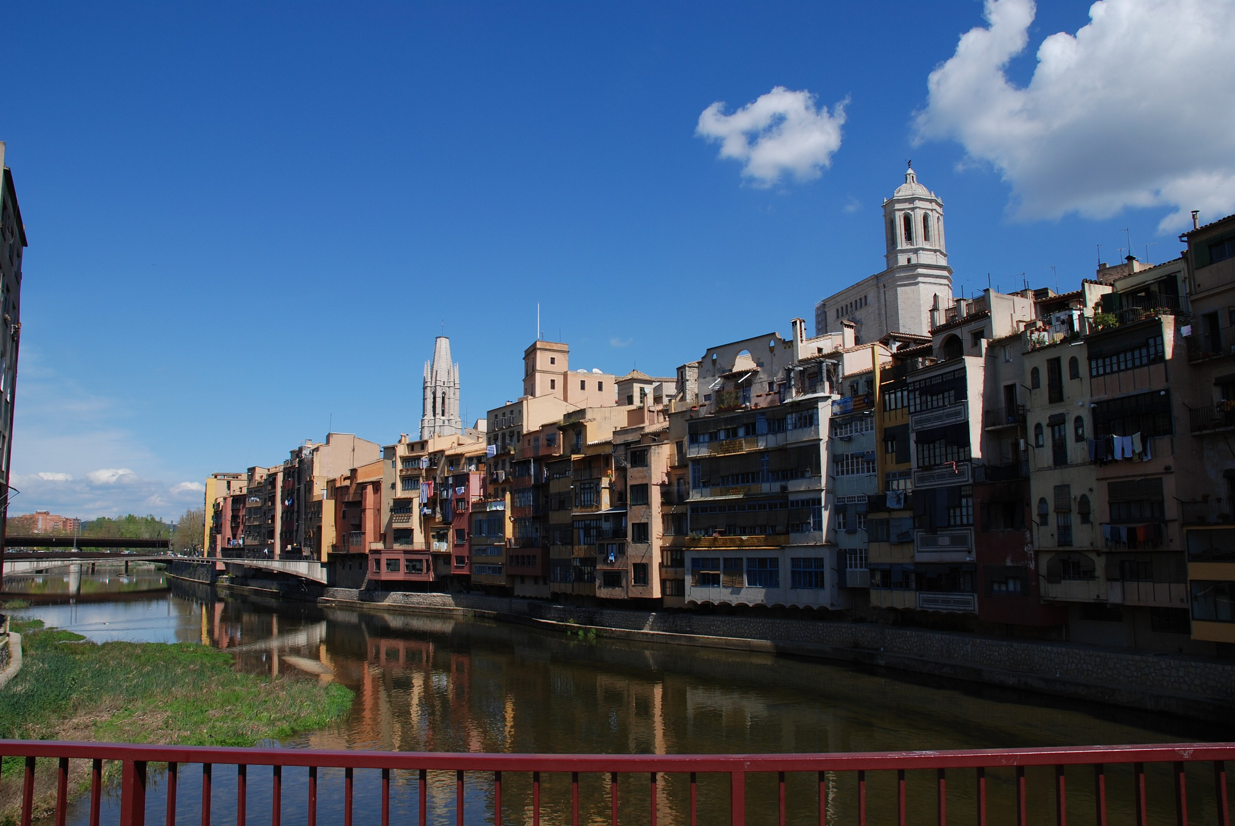 Girona 2009 - 3...