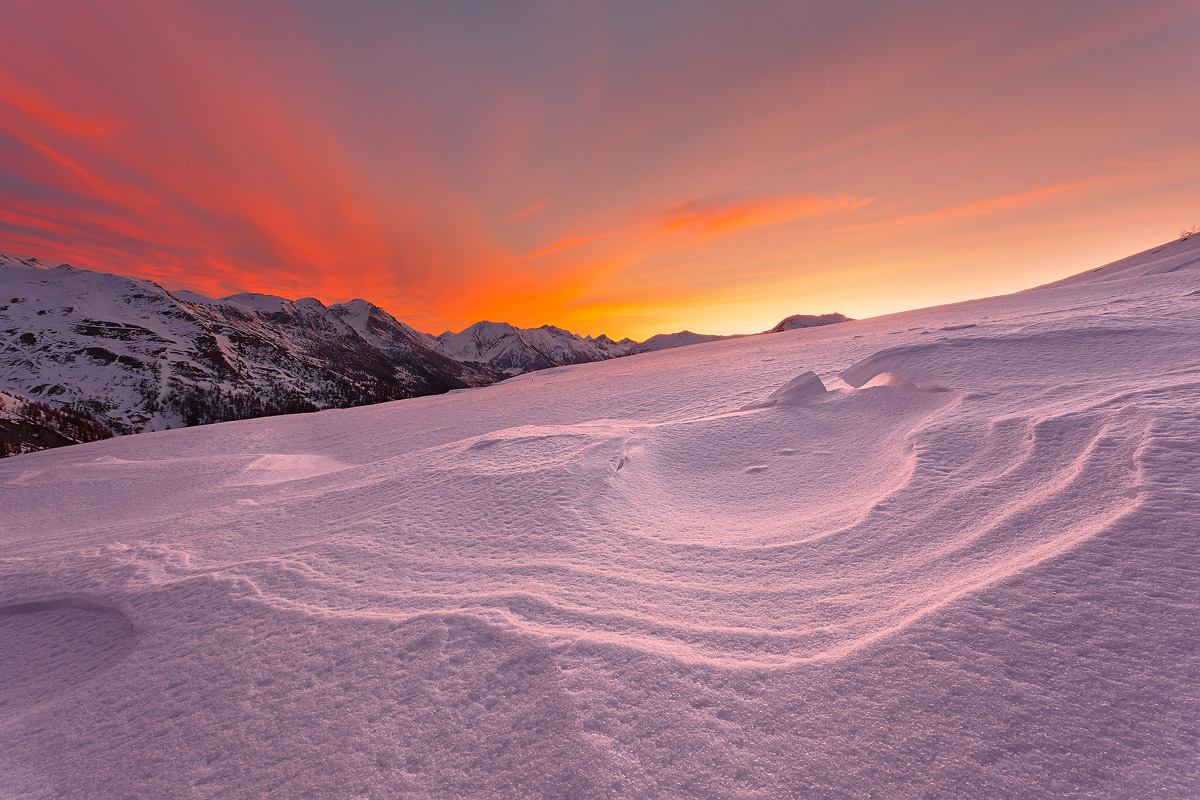 sunrise 5D Mark II + 17-40 mm...