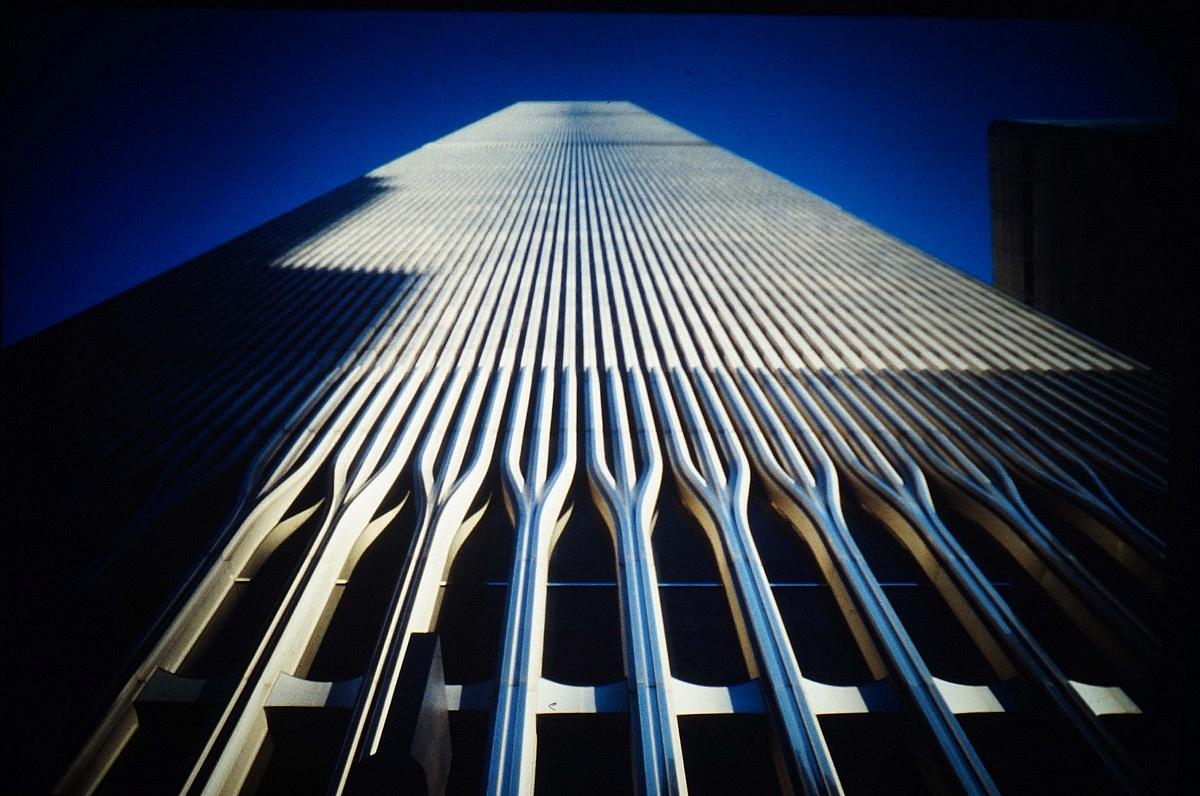 World Trade Center 5...