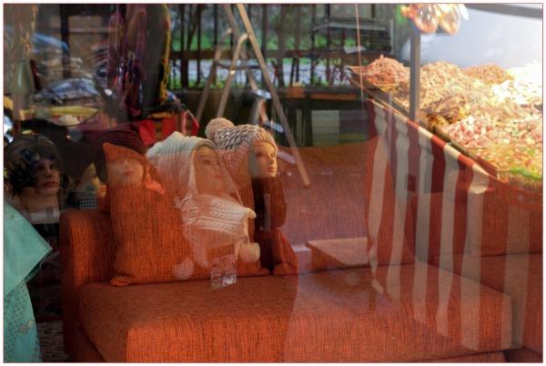 Sul divano juzaphoto - Chiavata sul divano ...