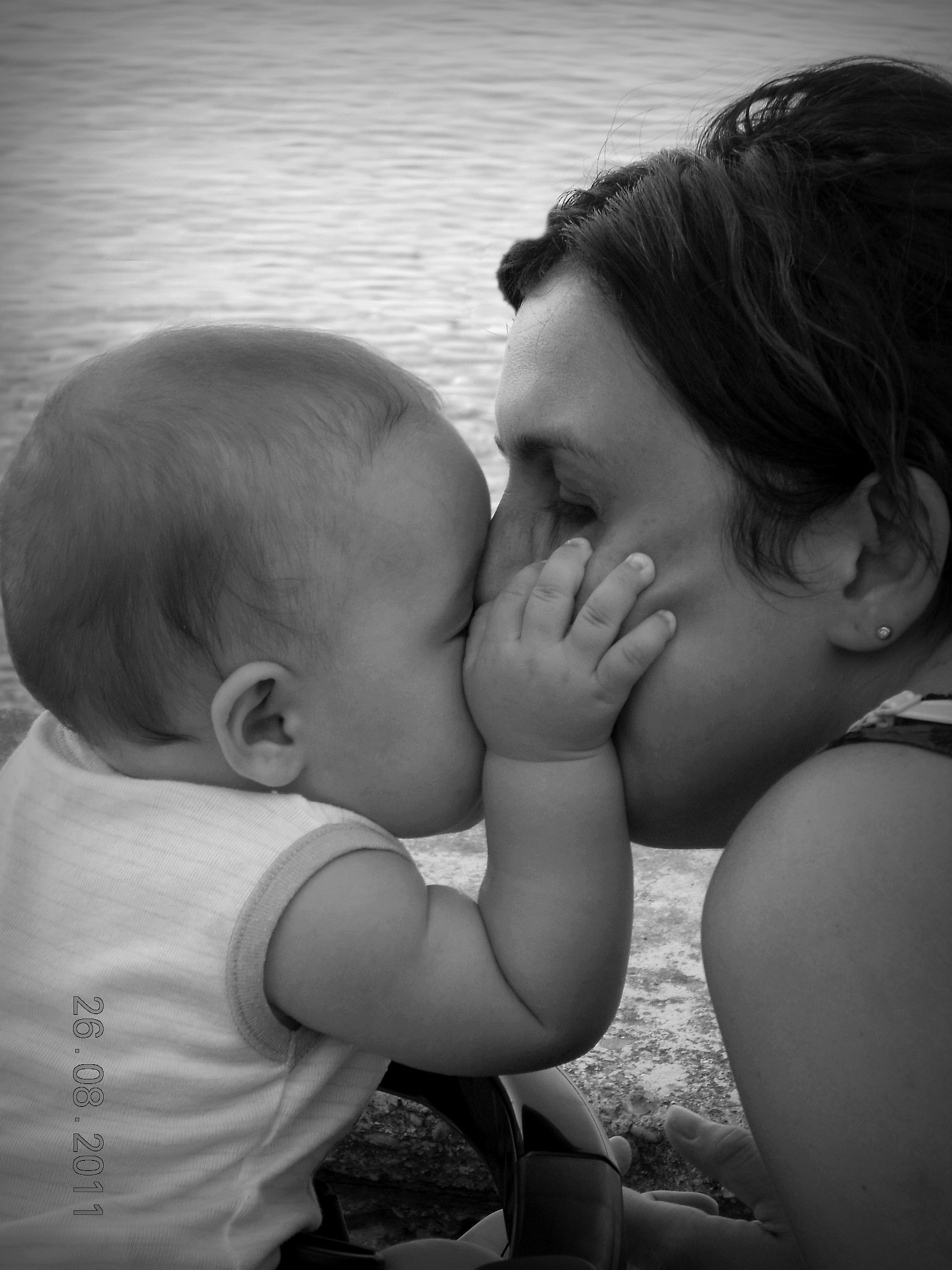 baciami ancora!...