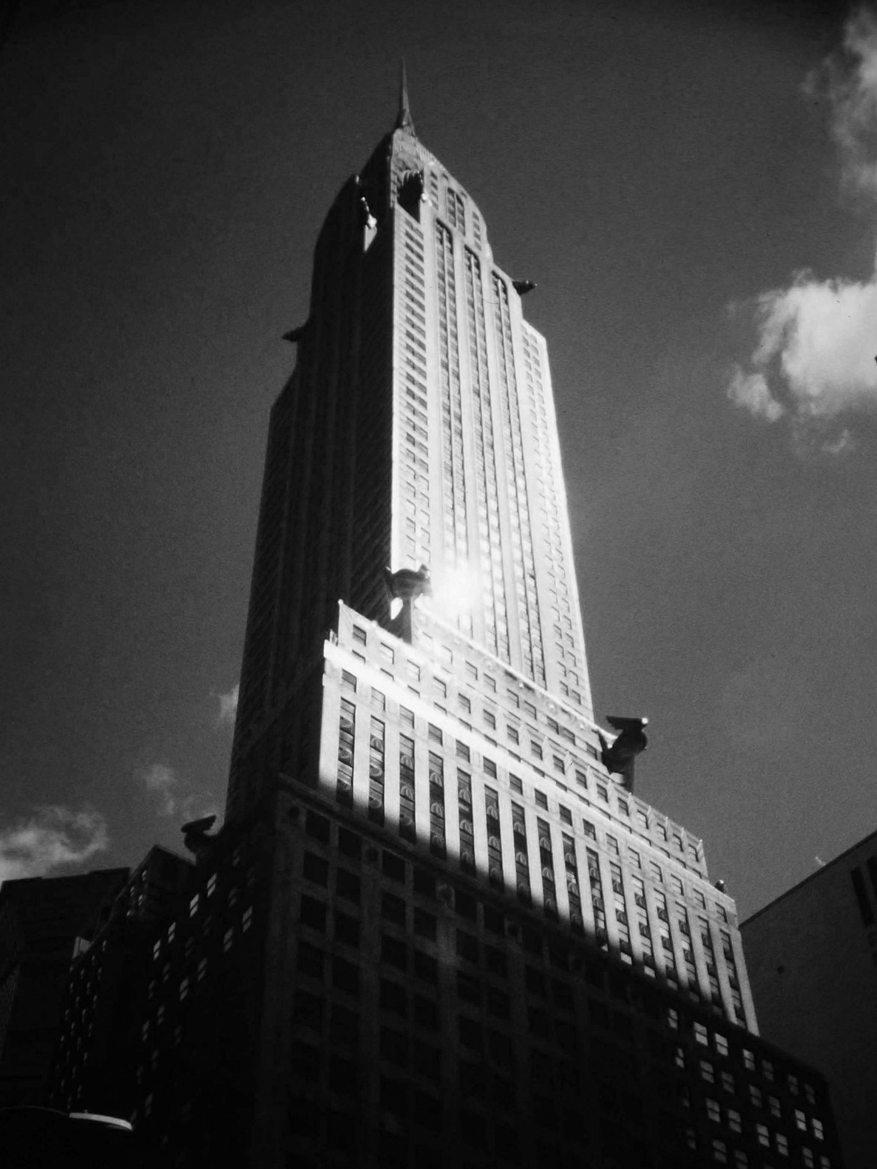 Chrysler Building 3...