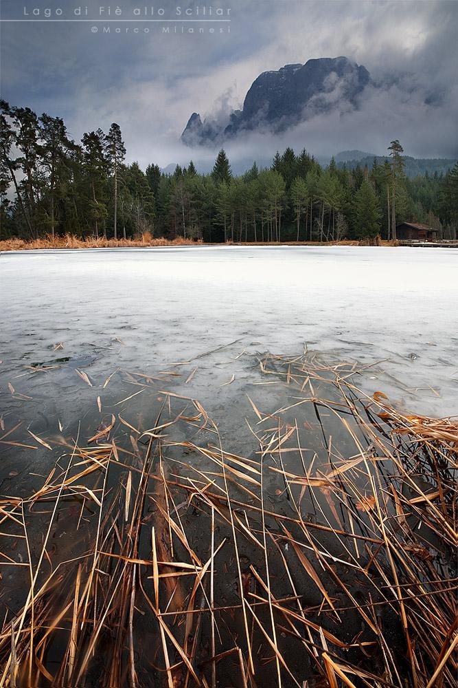 Lake V�ls...