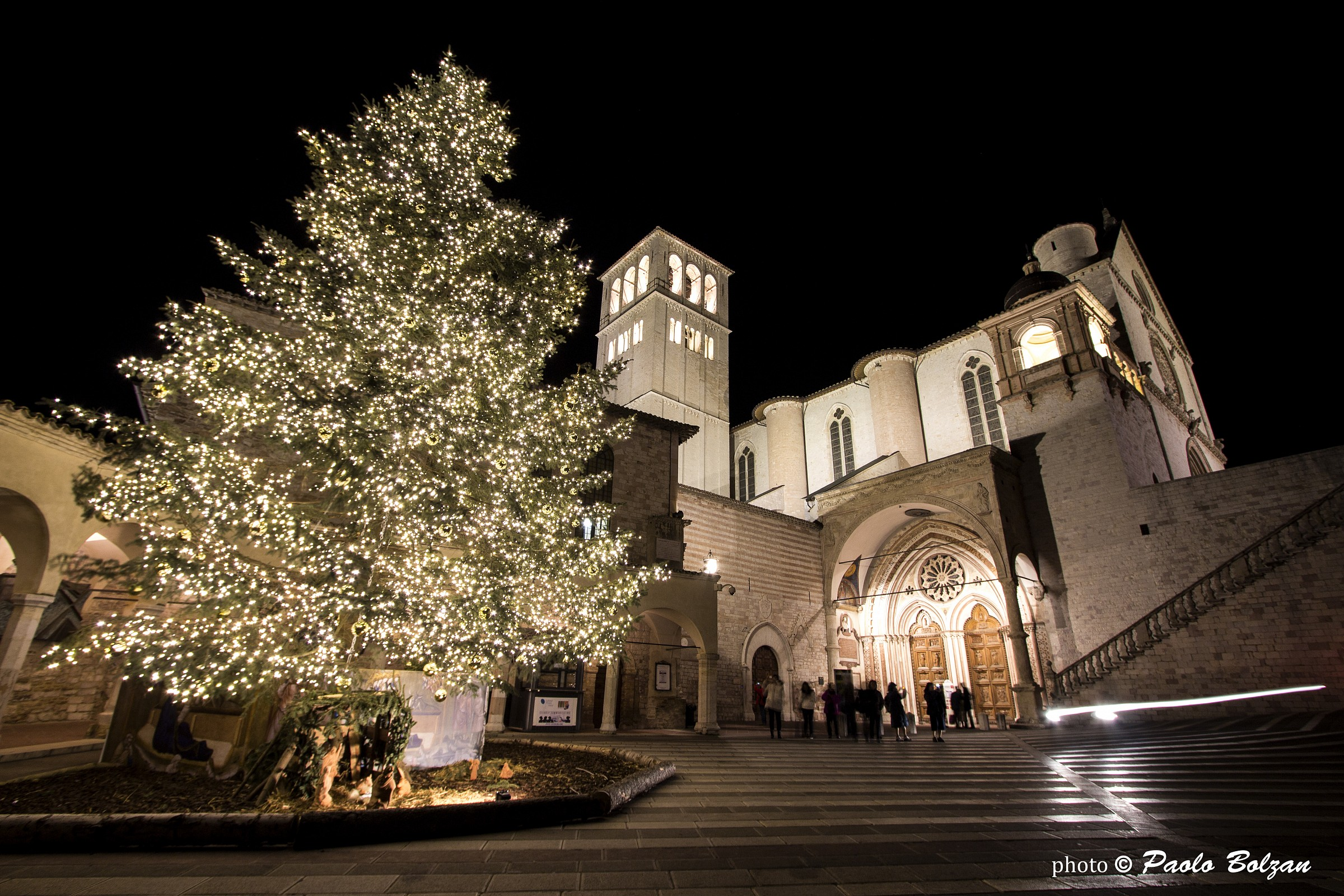 Happy New Year to all-Assisi-...