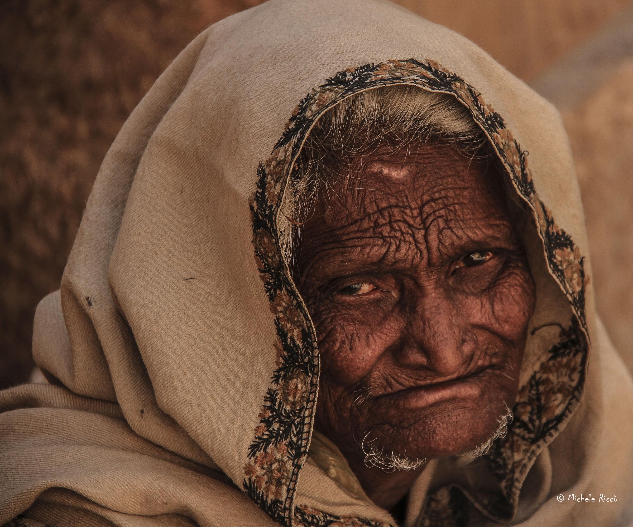 Jaisalmer...