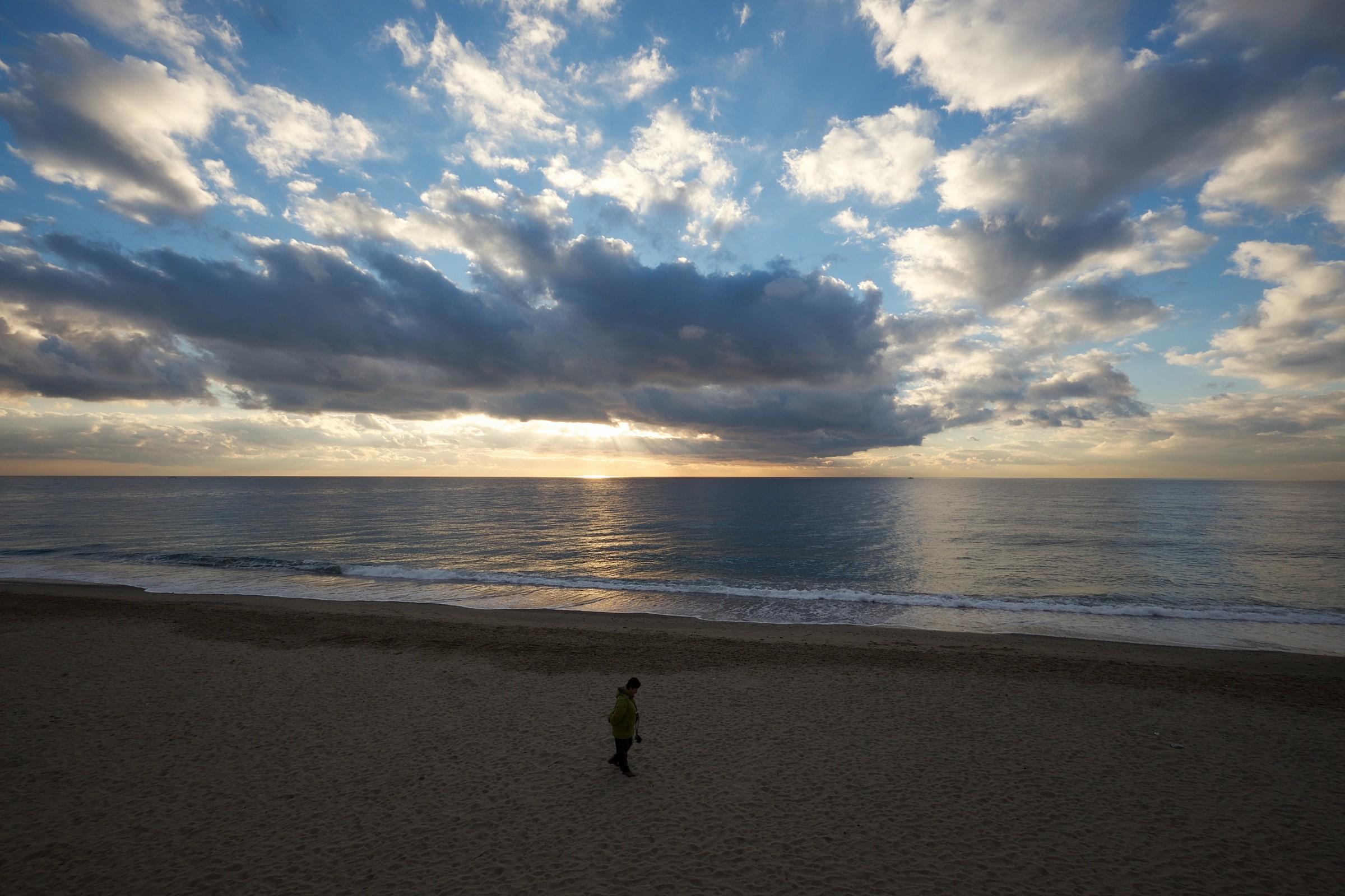 Spiaggia_1...