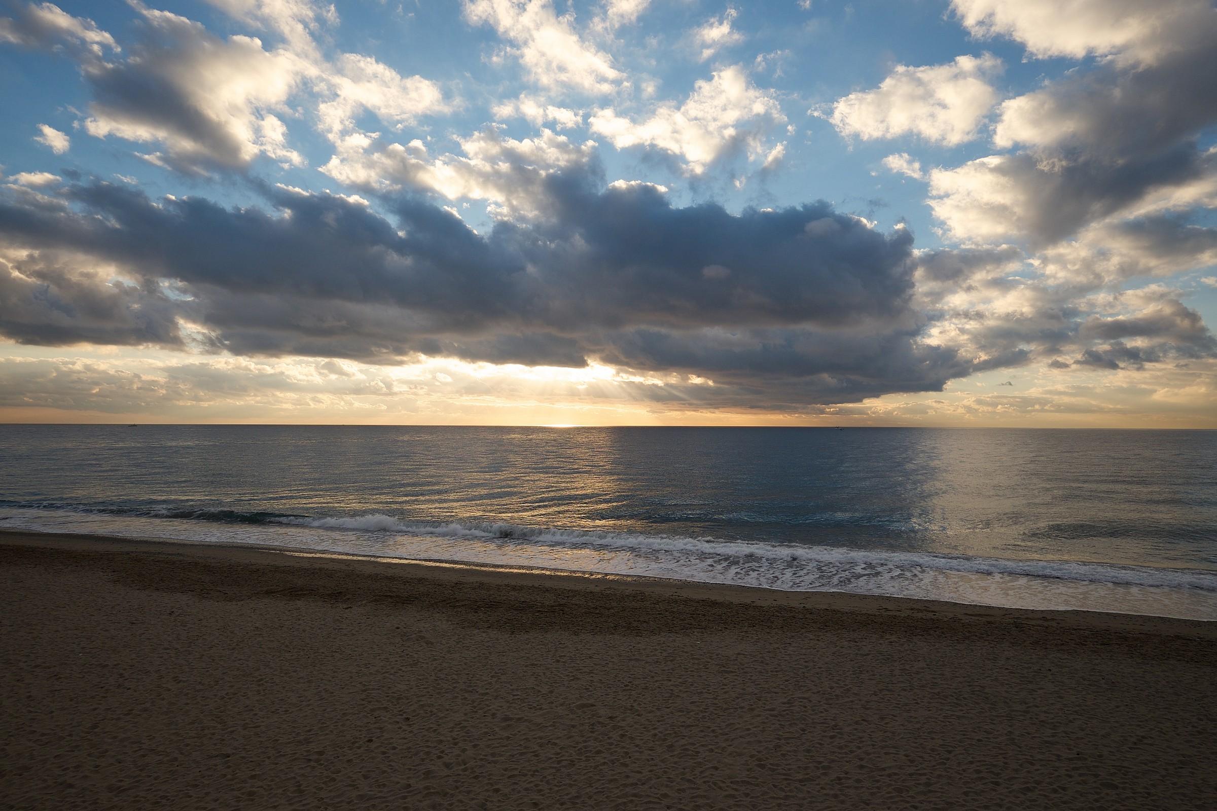 Spiaggia_2...