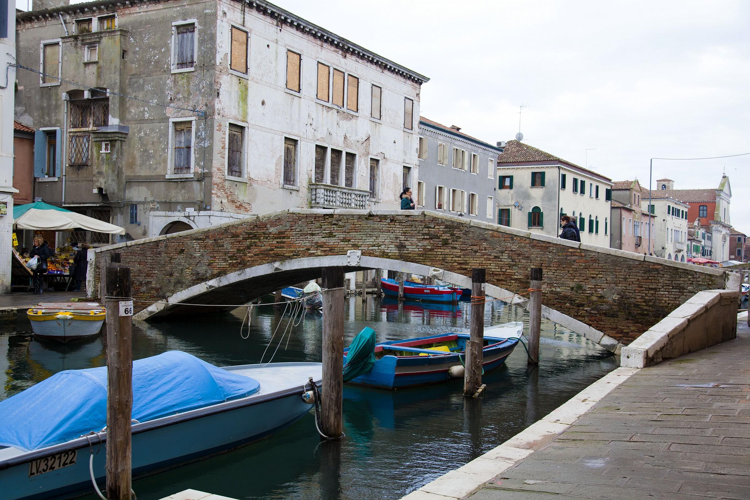 ponte s.Andrea...