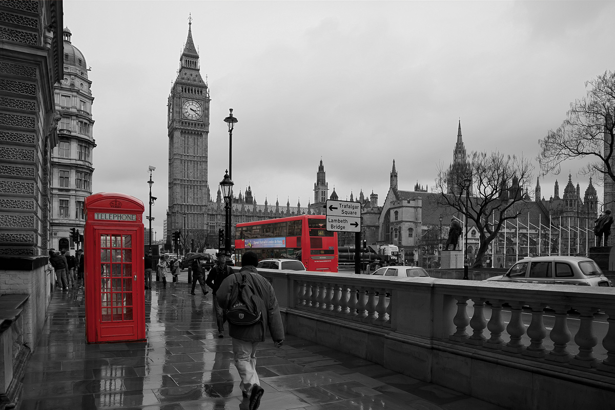 Cabina Telefonica Londra Nome : Chioschi wifi londra inlinks