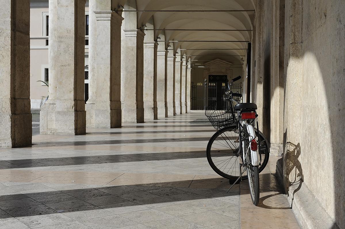 Bike & Cycling...