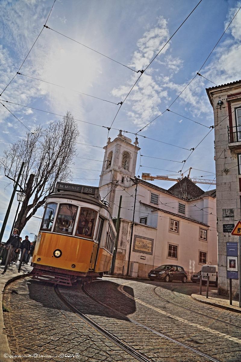 Lisbona 06...