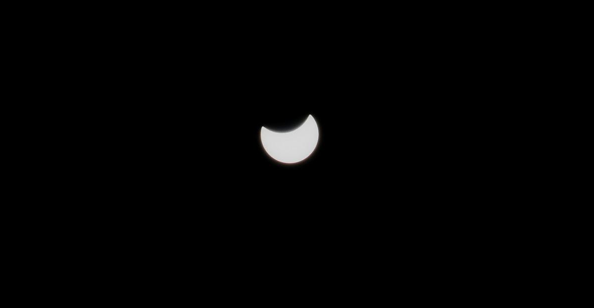 Eclipse 03/20/2015...