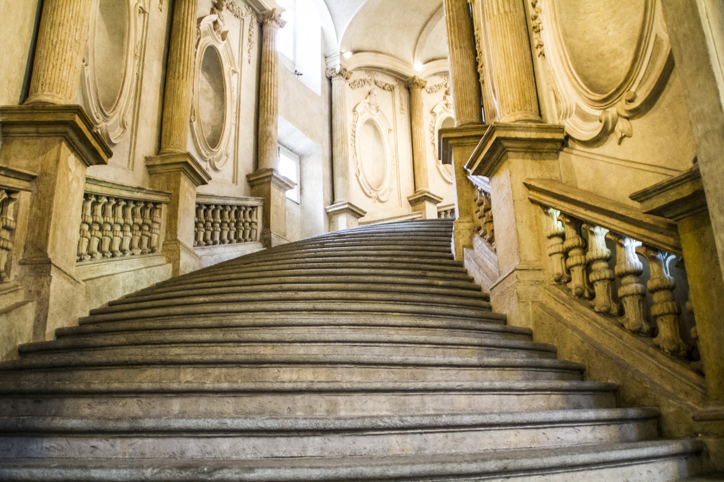 Palazzo Carignano...