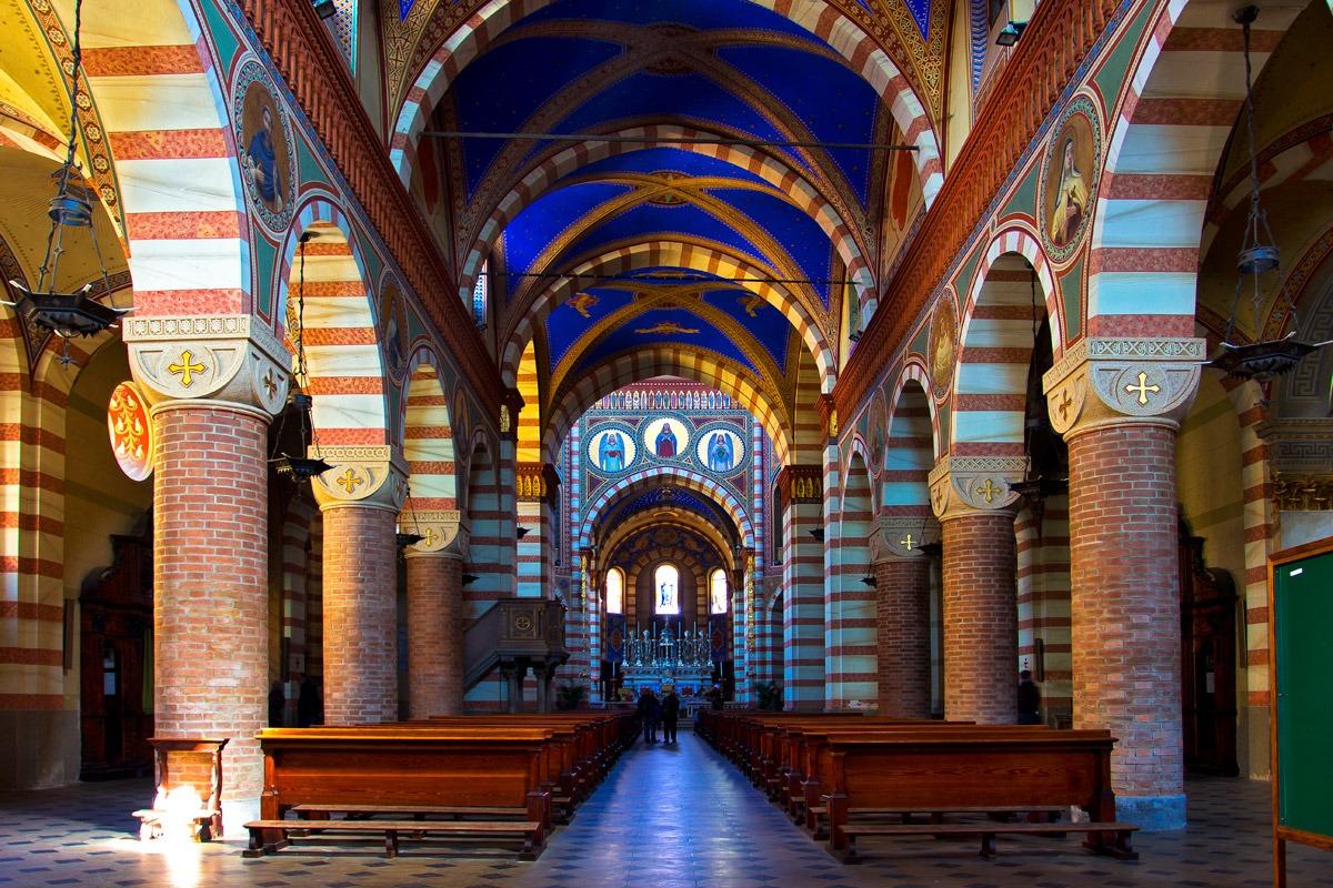 Santa Maria Assunta 2 - Soncino...
