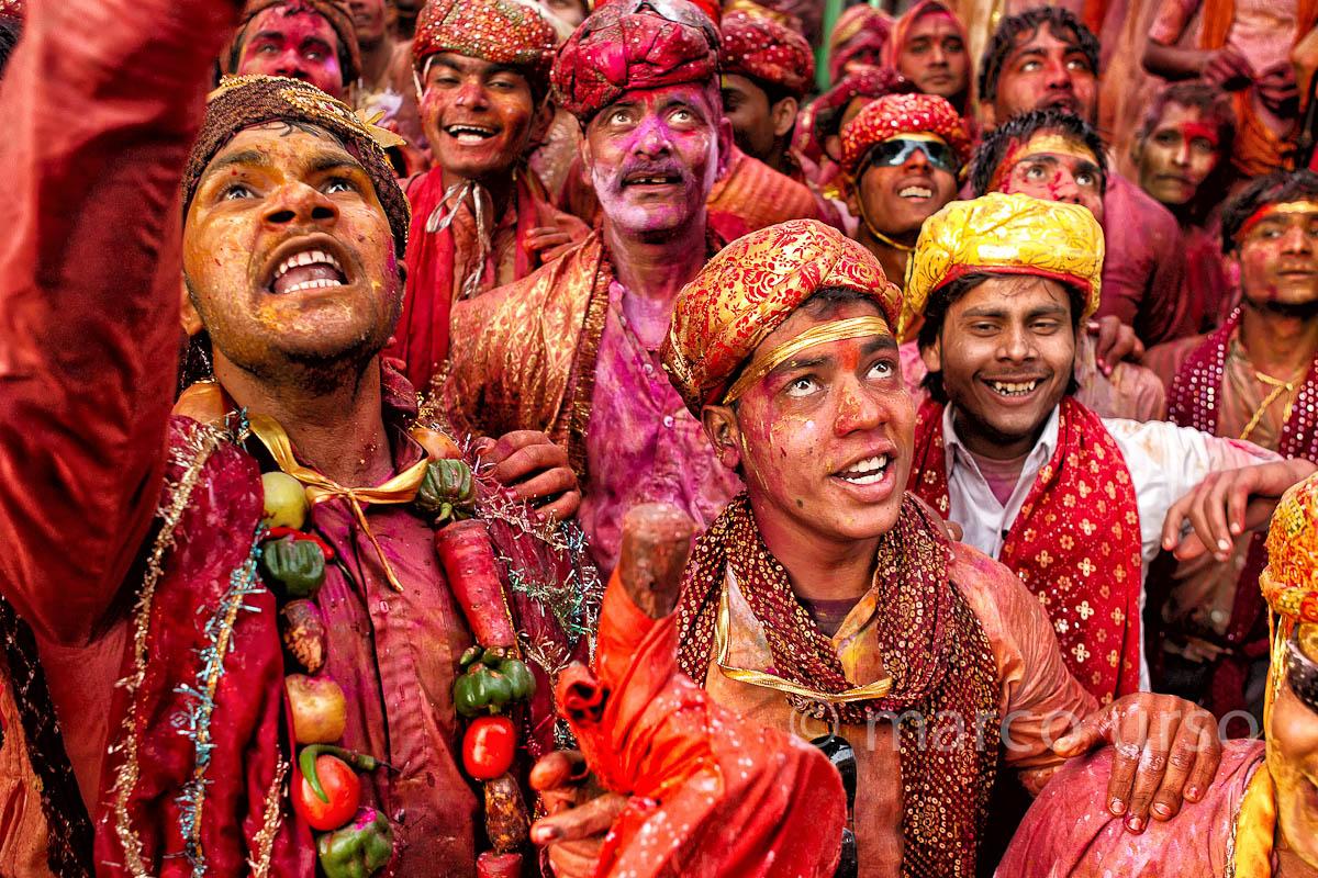 Festival di Holi 4...