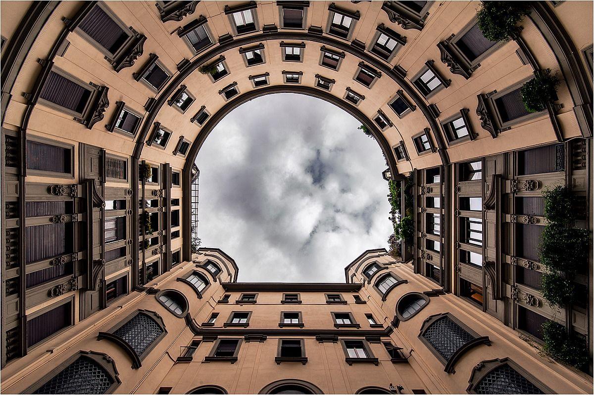 Corte Milanese...