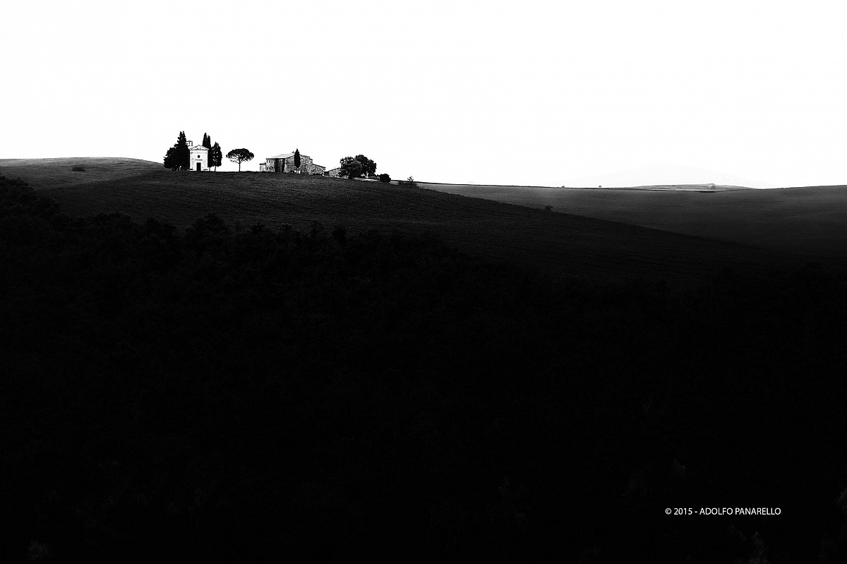 Val d'Orcia 05...
