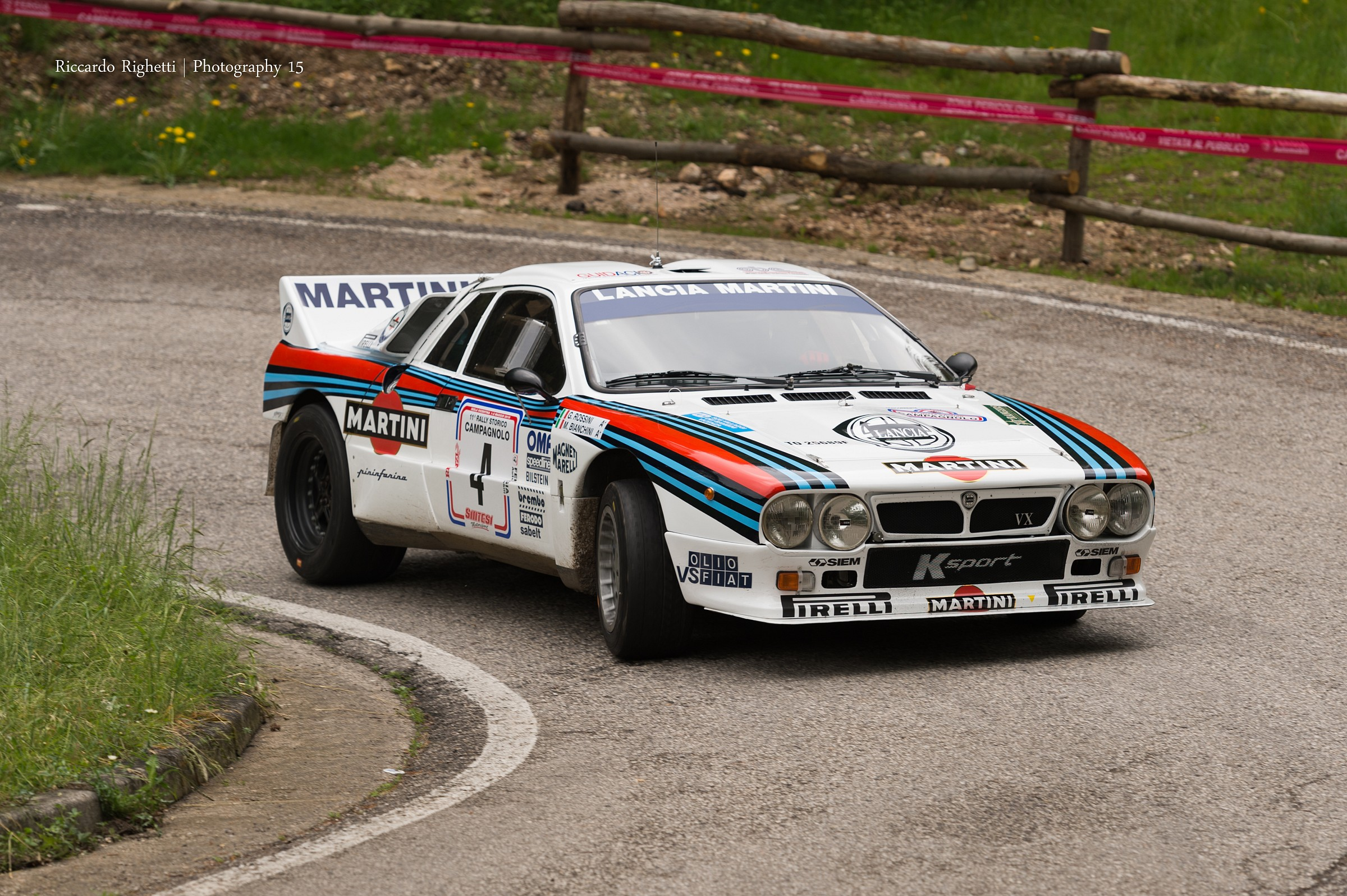 Lancia Rally 037_01...