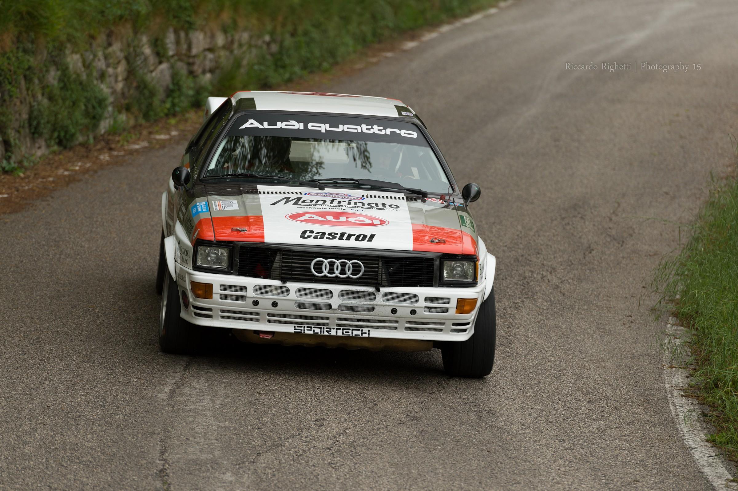 Audi Quattro Sport_01...