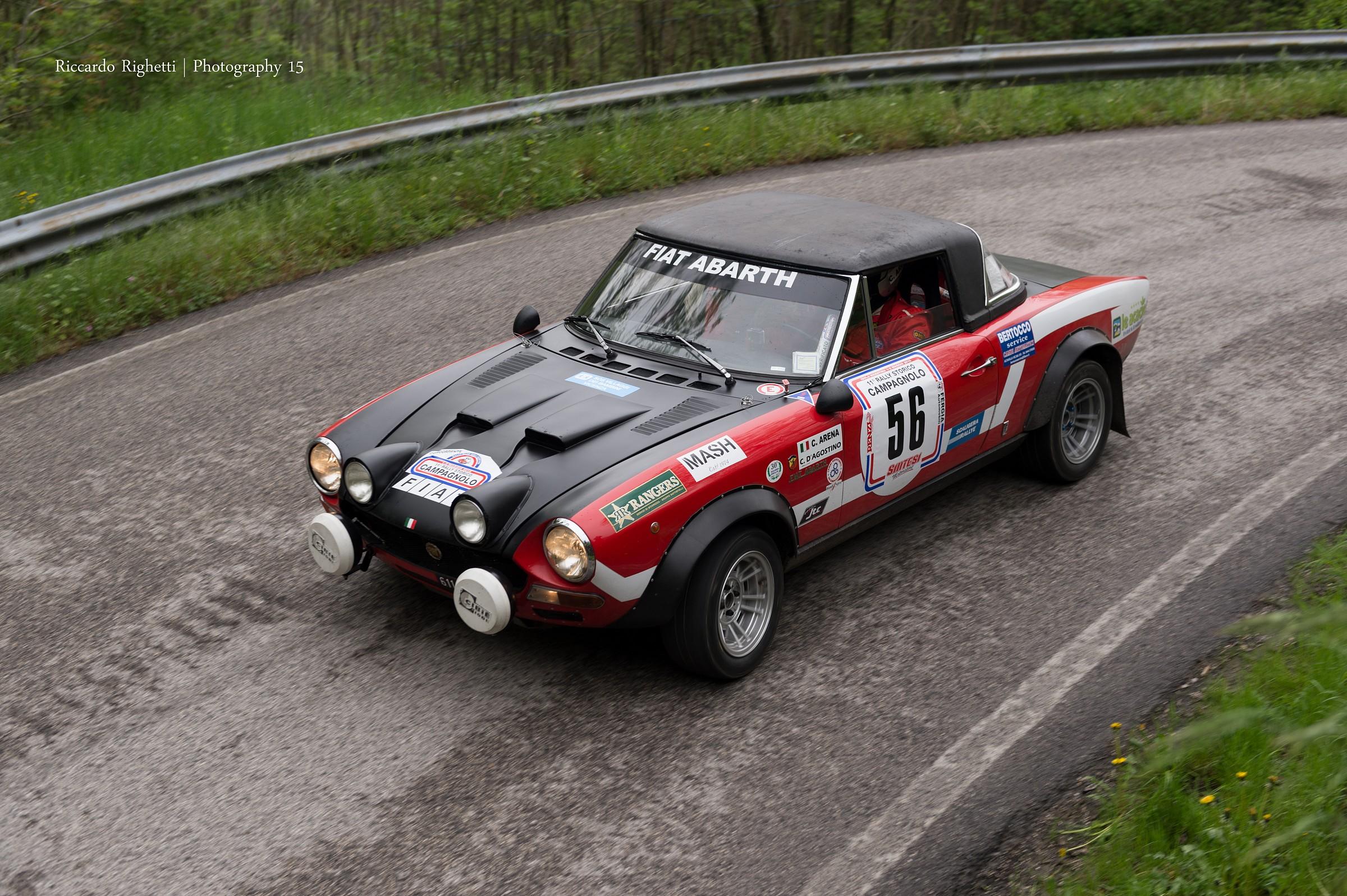 Fiat 124 Abarth_01...