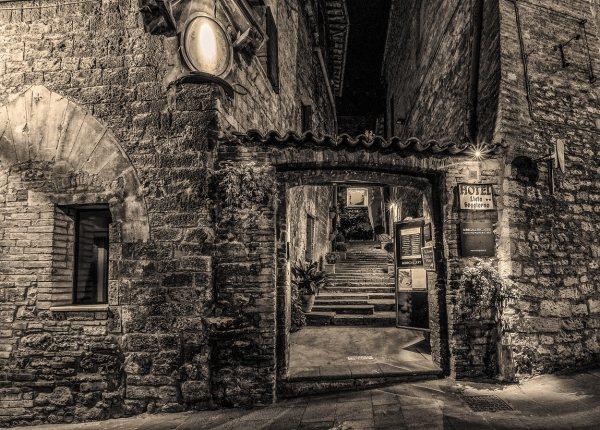 Foto scattate a Assisi, pagina 10   JuzaPhoto