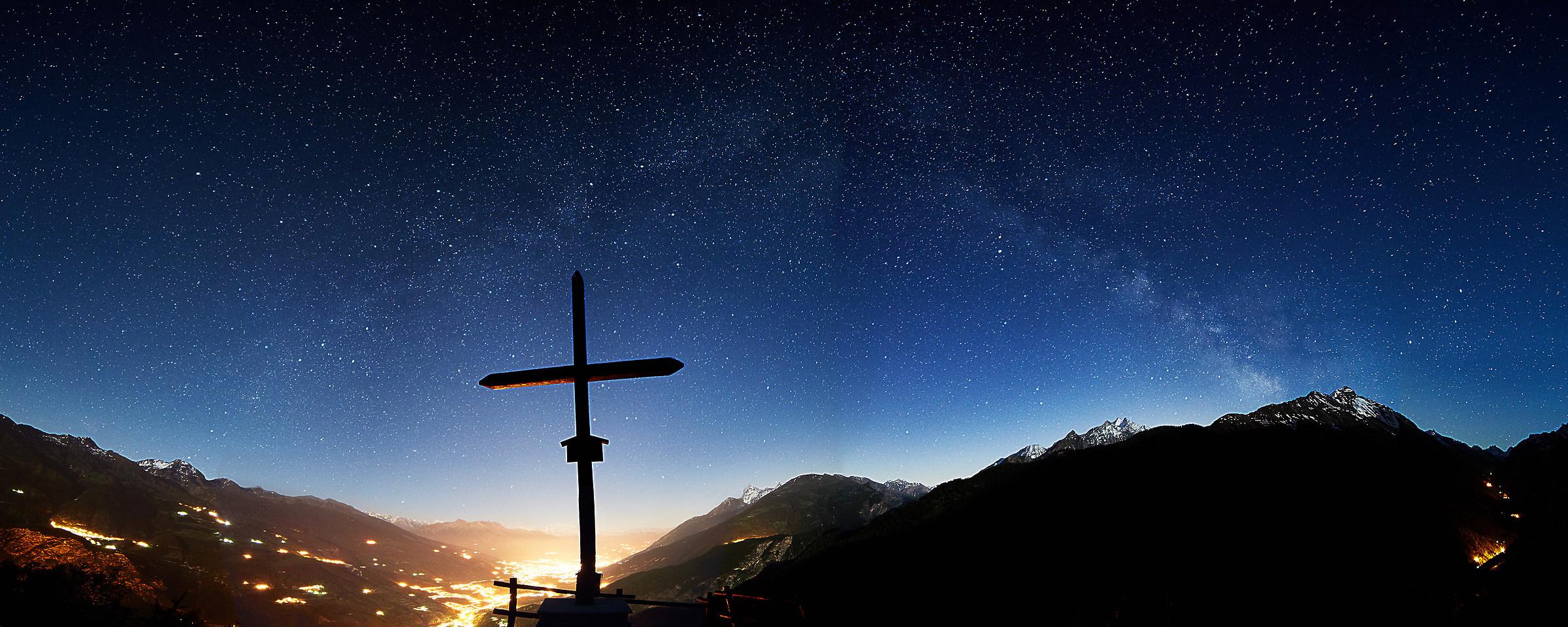 Valle d'Aosta...