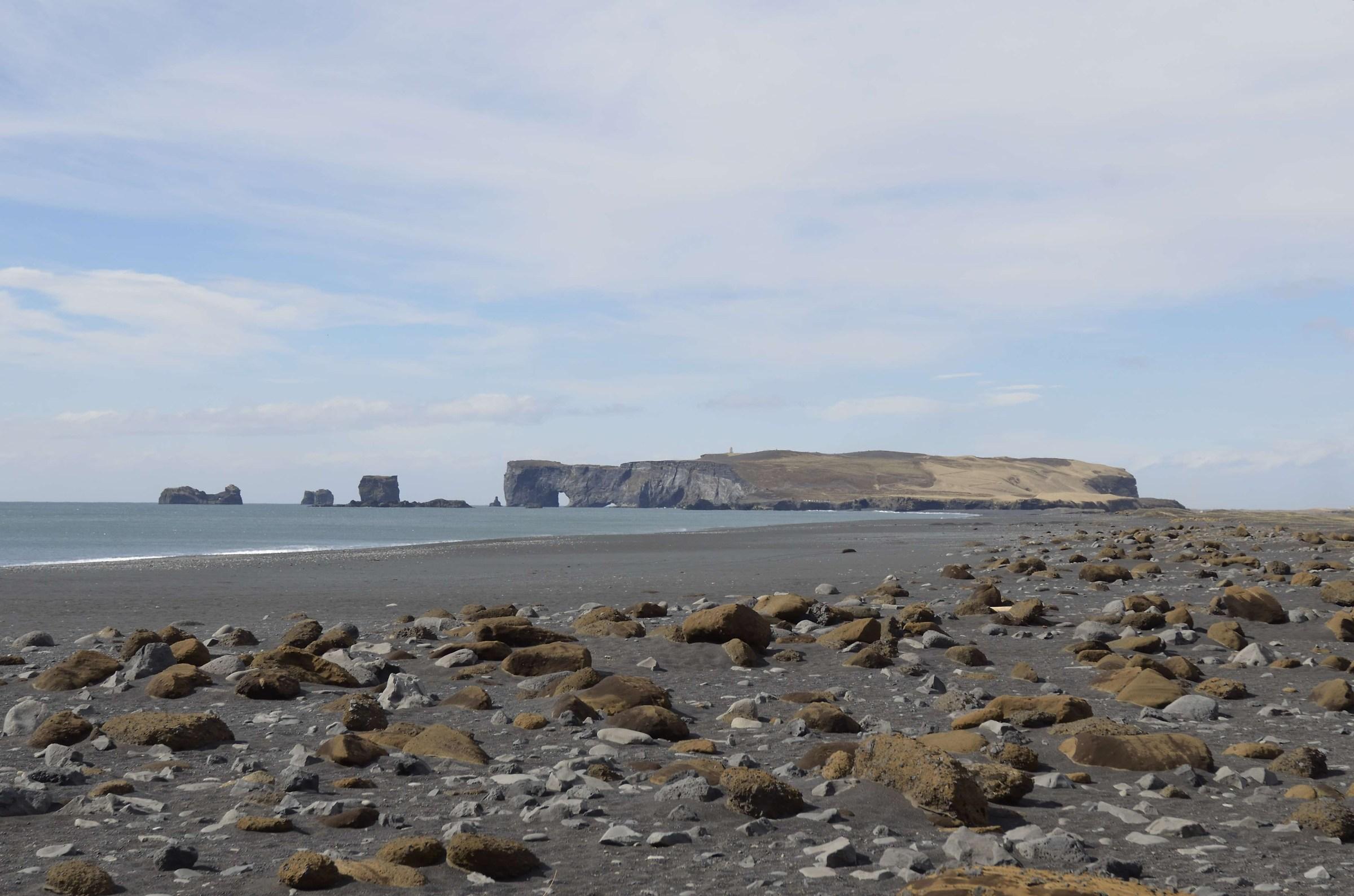 Iceland 2015...