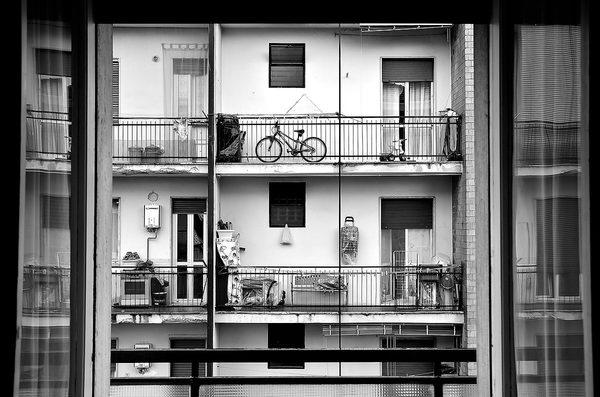 La finestra sul cortile juzaphoto - Finestra sul cortile ...