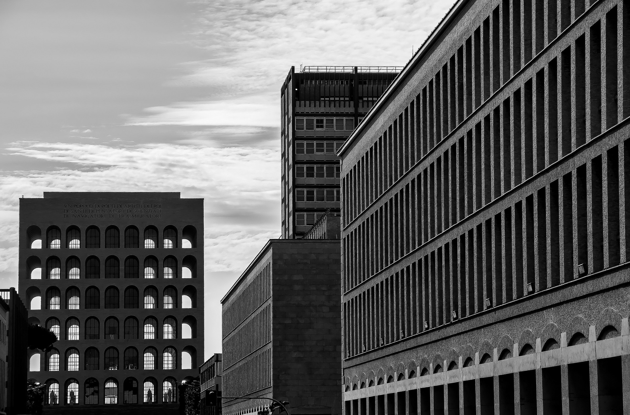 Urban Vision - EUR...