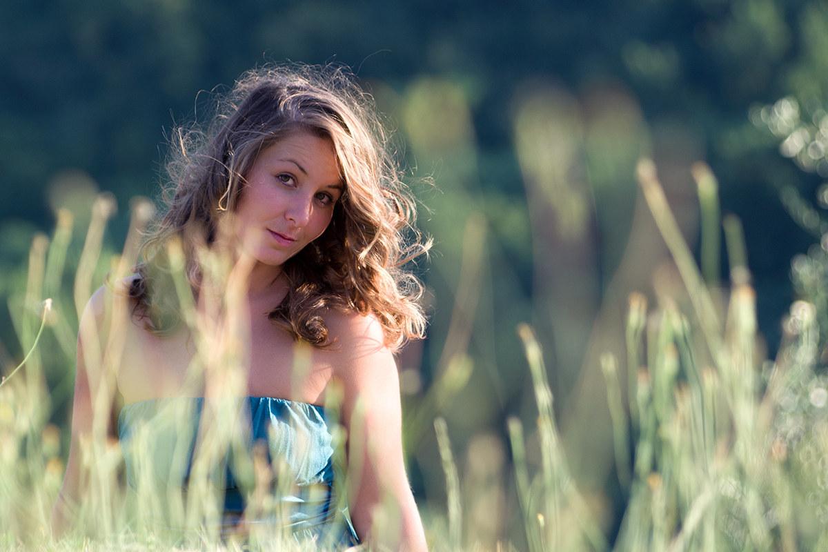 Rachel 2...
