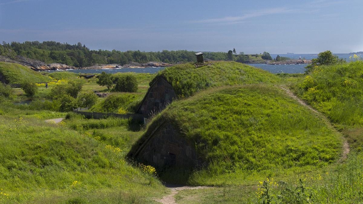 hobbit houses ?!...