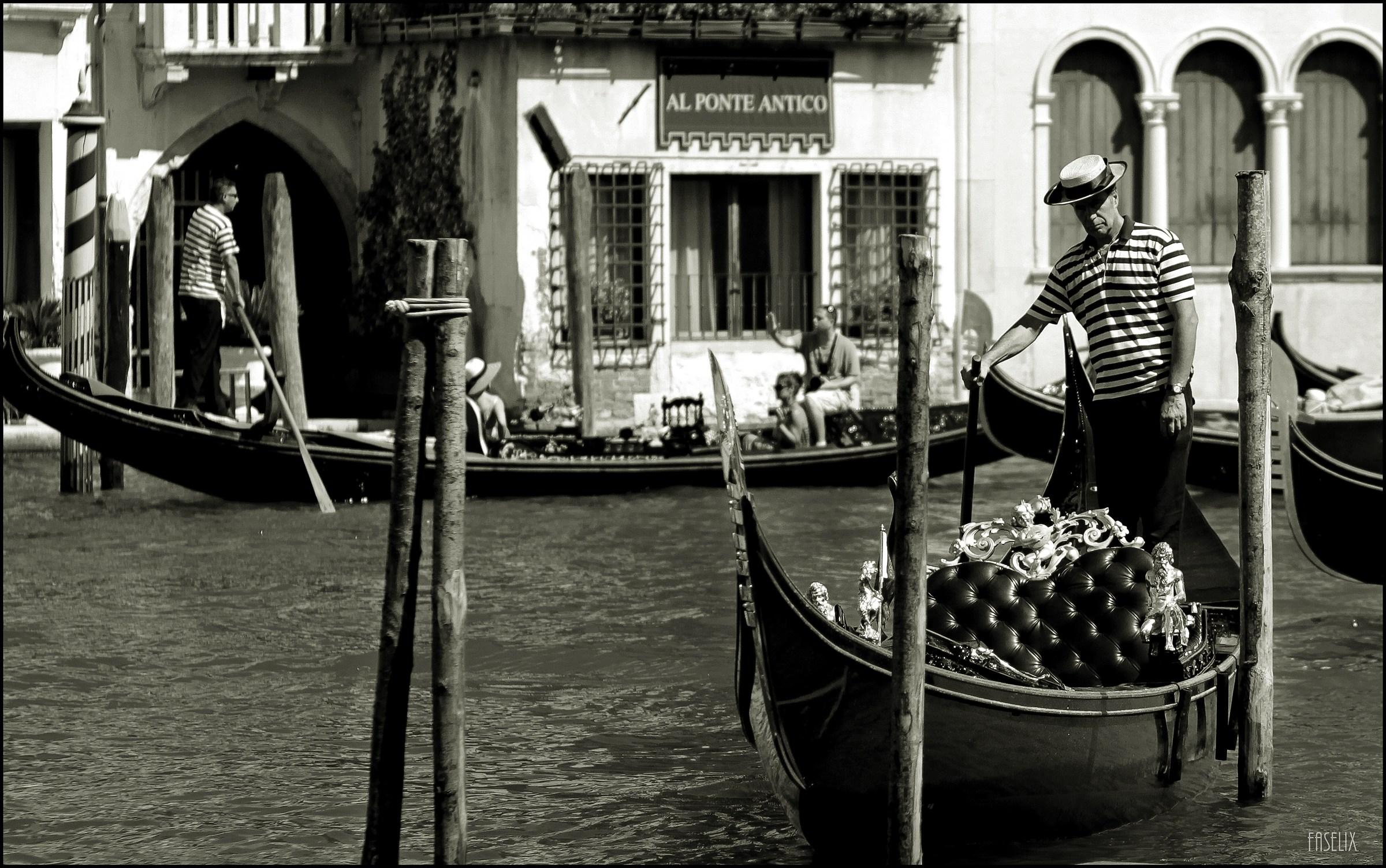 venezia ......