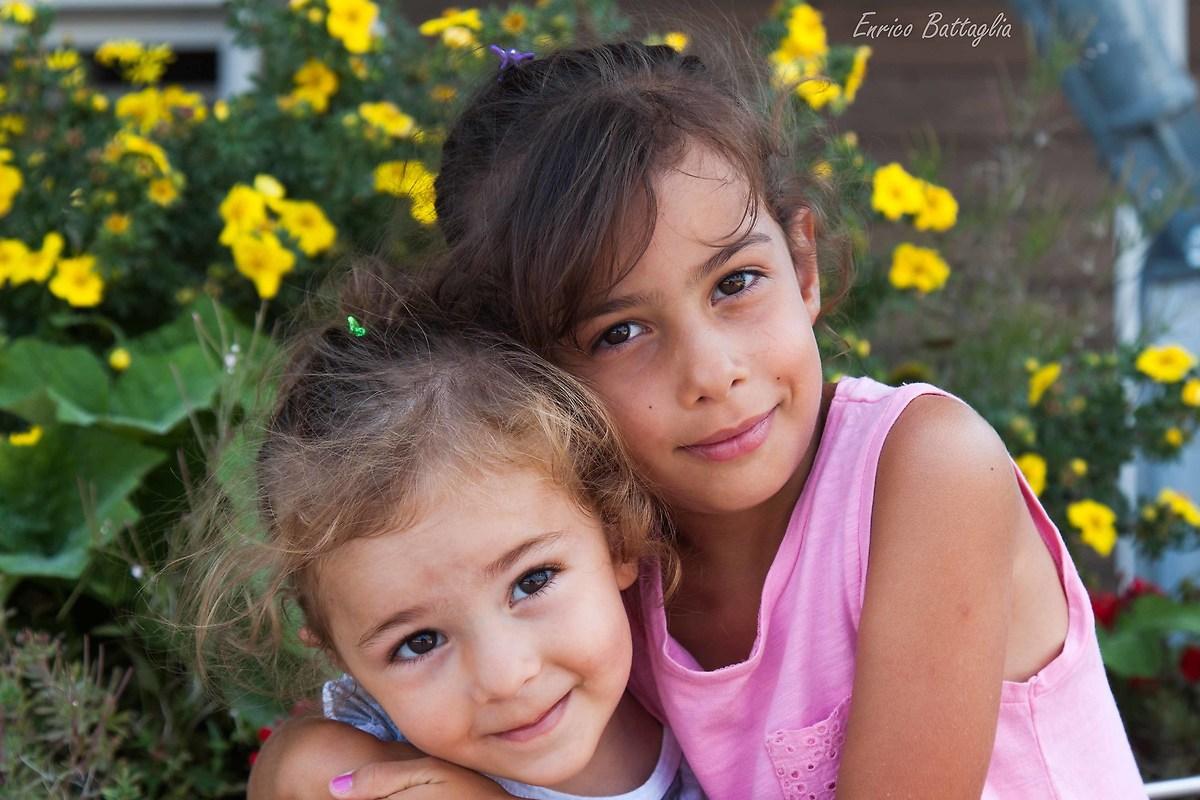 Sisters 2...