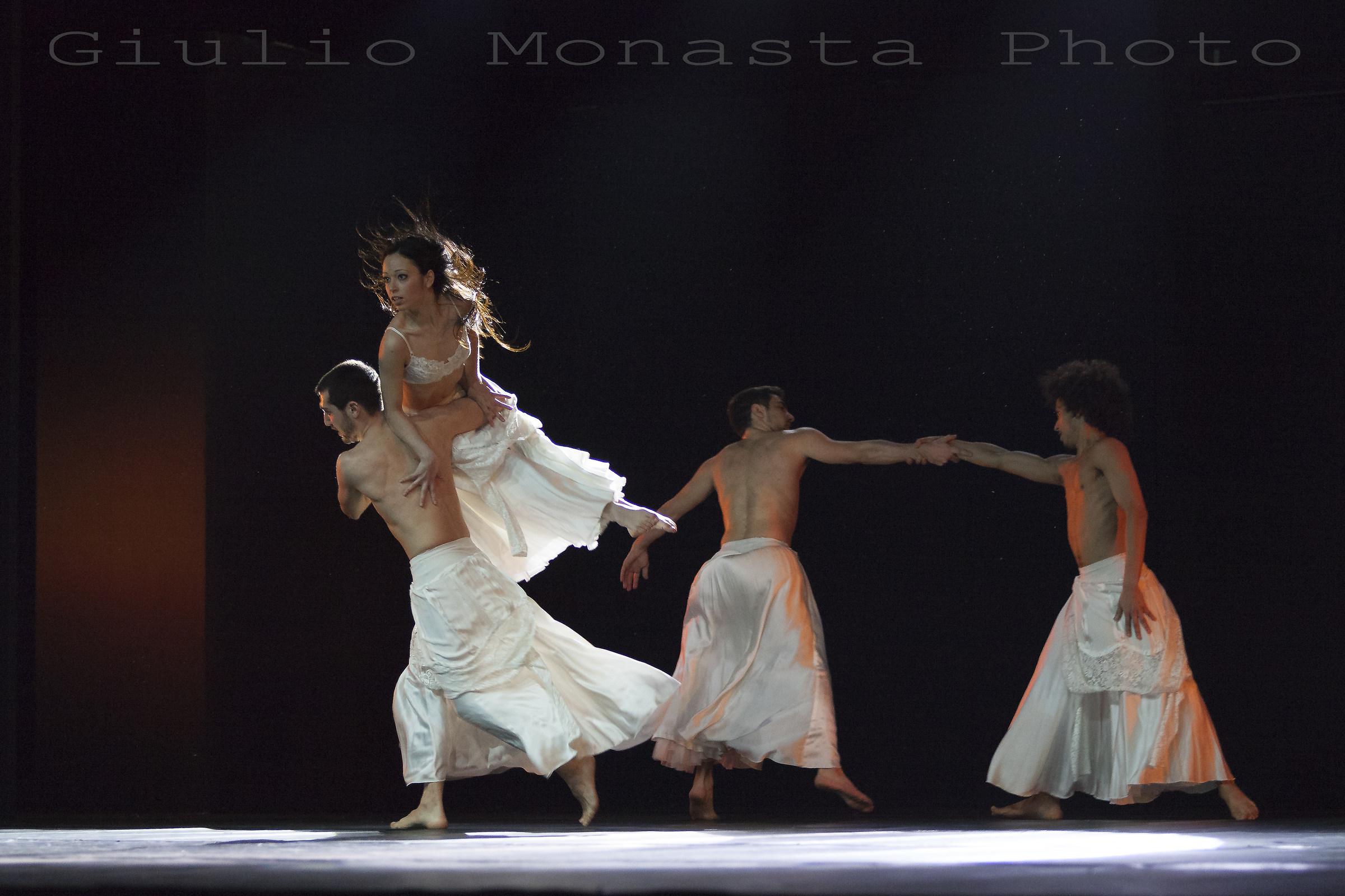 Danza in Fiera 2013...