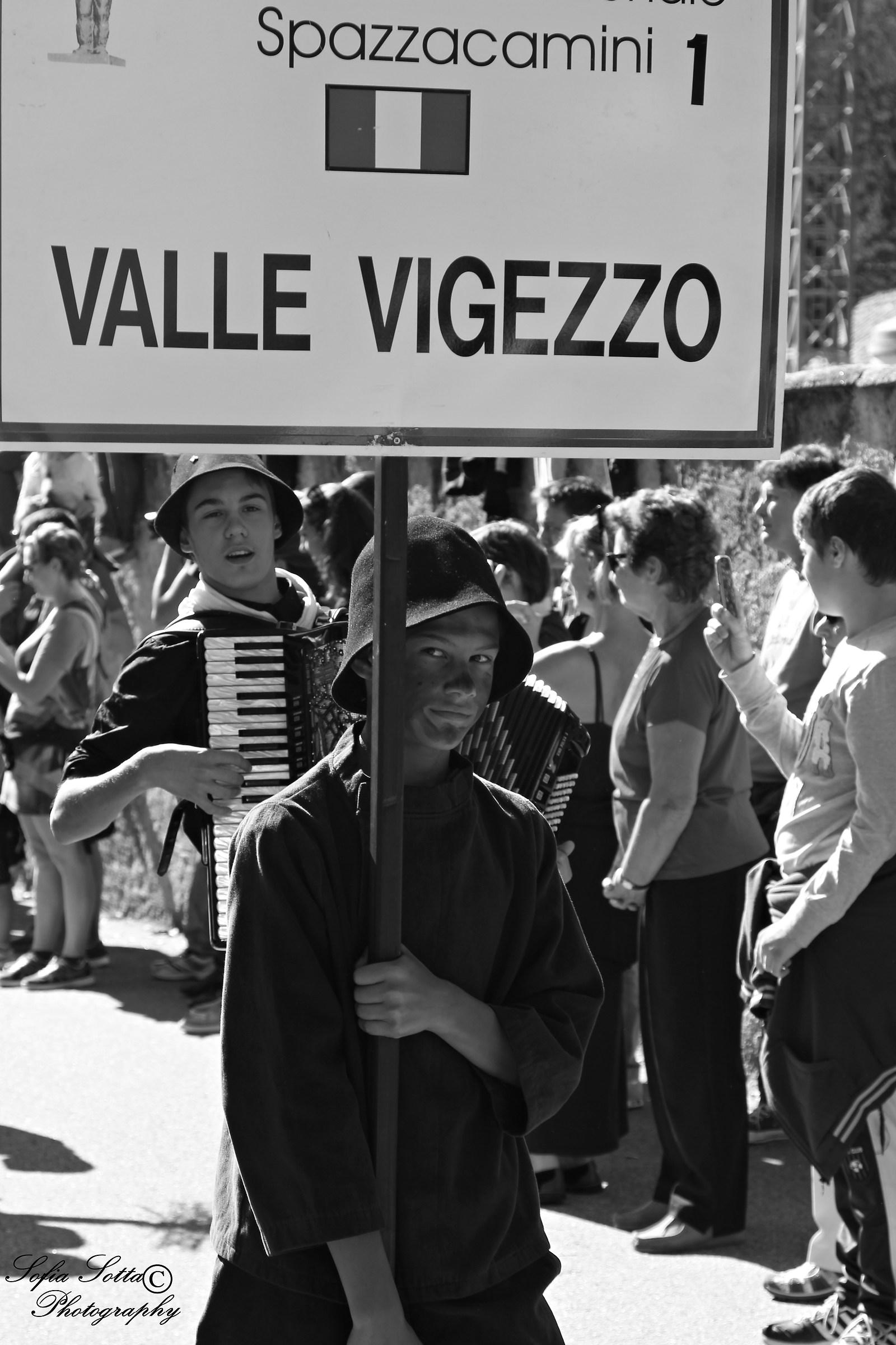 Valle Vigezzo...