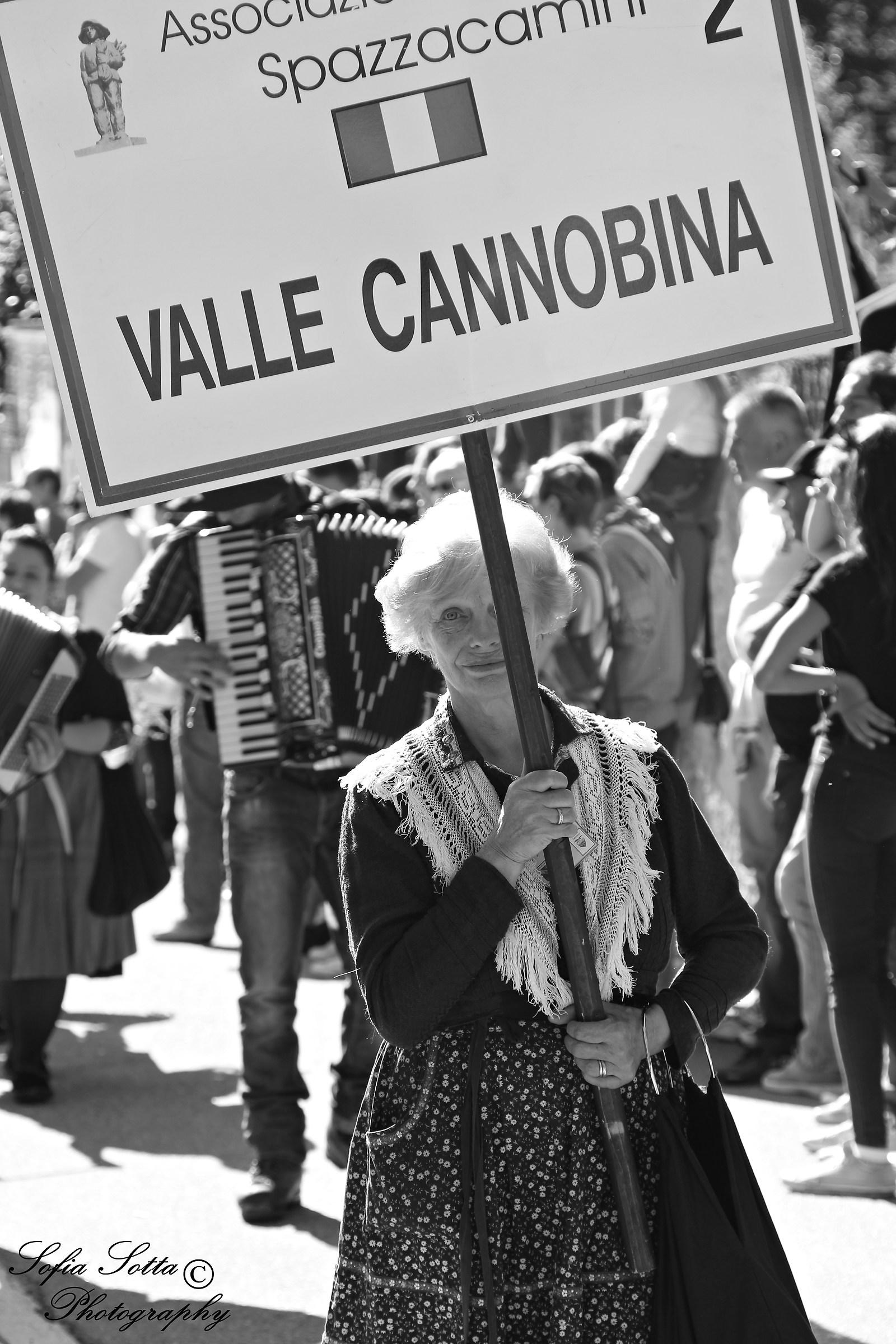 Valle Cannobina...