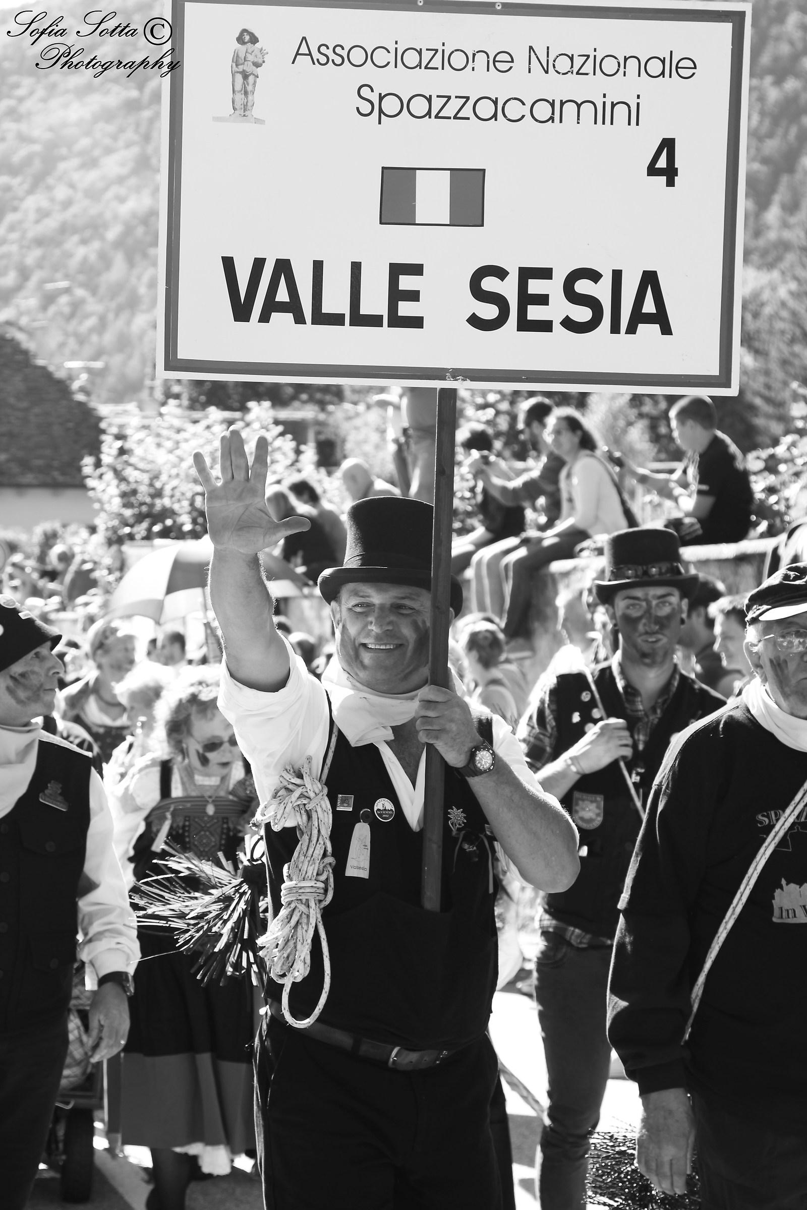 Valle Sesia...